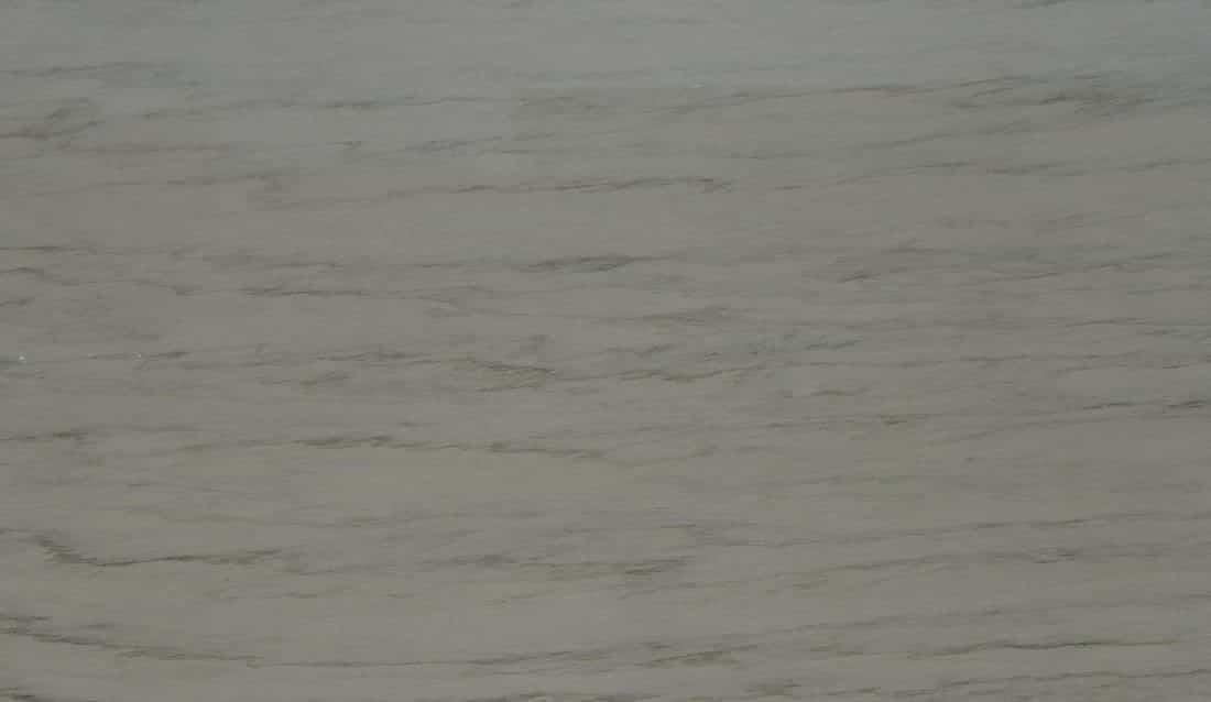 Seashore Grey