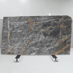Titanium Grey – SG9172