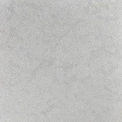 Leonardo Sandblasted Tiles