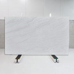 Bianco Quartzite