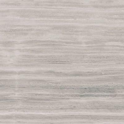 Silver Sandscape