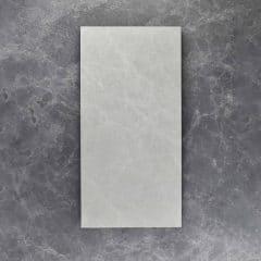 Augustus Grey Honed Tiles – 300 x 600 x 15mm