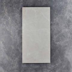 Evian Silk Honed Tiles - 305 x 610 x 13 mm