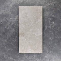Lunar White Honed Tiles - 305 x 610 x 10 mm