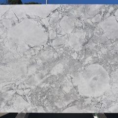 Super White - JDH210115