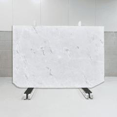 Super White - 28985G