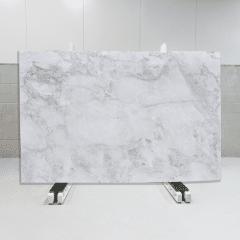 Super White - 30305G
