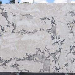Bianco Orobico - 12951M