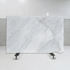 Carrara C – SG10980