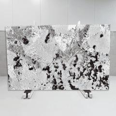 Delicatus White – 29000G