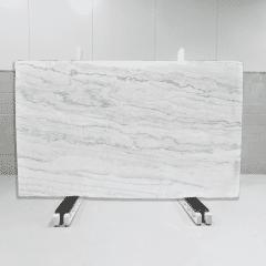 Macaubus White – 28827G