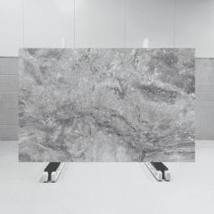 Grigio Concreto – DON001