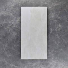 Arctic Ice Honed Tiles - 305 x 610 x 12 mm