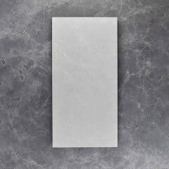 Augustus Ivory Honed Tiles – 305 x 610 x 13mm