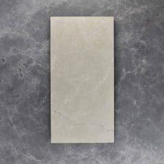 Cafe Au Lait Honed Tiles - 305 x 610 x 10 mm