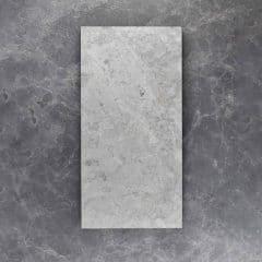 Grigio Cielo Honed Tiles – 305 x 610 x 15 mm