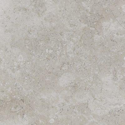 Lunar White Honed Tiles