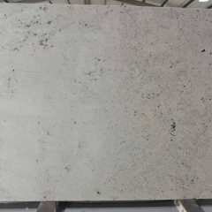 Colonial White - 25563G