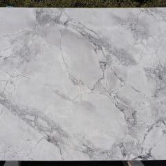 Super White - 31630G