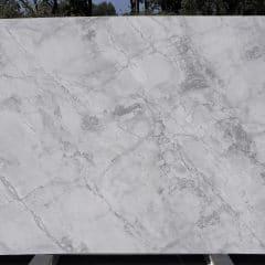 Super White - 31326G