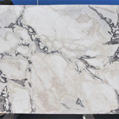 Bianco Orobico - 13260M