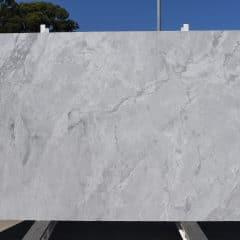 Super White - JDH201052