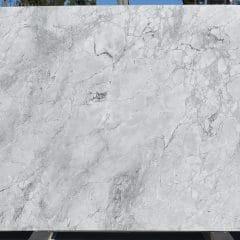 Super White - SG12352
