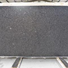 Antique Black - 32460G