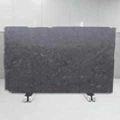 Antique Black - P450184