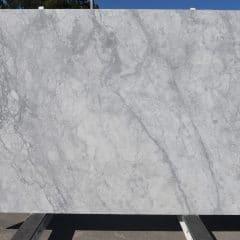 Super White - JDH201028
