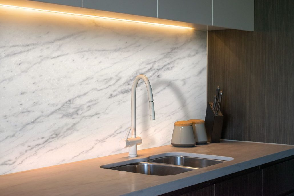 bianco bliss Bianco Bliss Marble