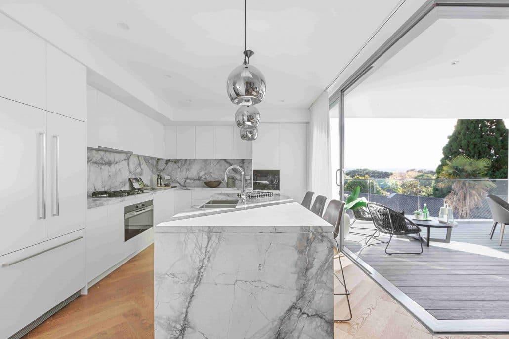 cote de azure 3 cote d azur marble