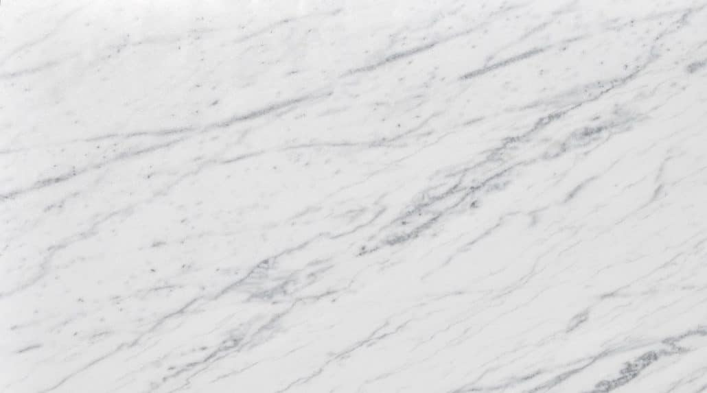 Bianco Bliss Close up Bianco Bliss Marble