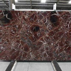Rosso Levanto - AVHM3P