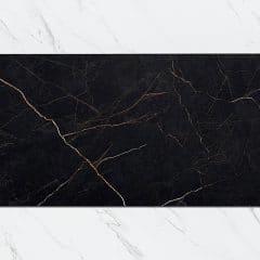 Noir Laurent - Supreme Evo
